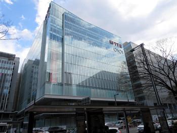 Fukuokakitte160416