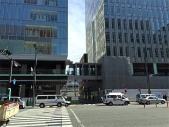 Fukuokakitte160419
