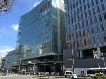 Fukuokakitte160420