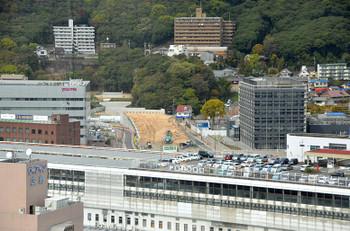 Hiroshimahighway16041