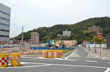 Hiroshimahighway16044