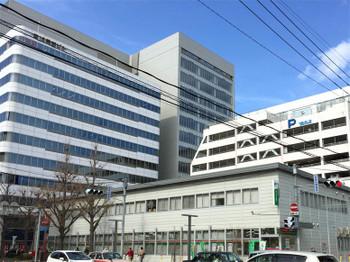 Fukuokajrjp16045