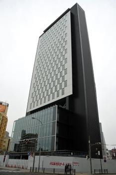 Nagoyayozemi160411