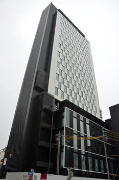 Nagoyayozemi160417