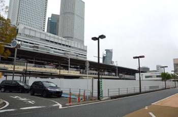Nagoyacentral160411