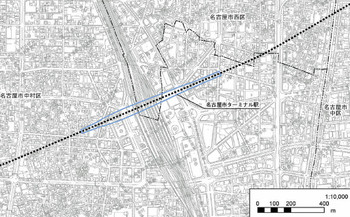 Nagoyacentral160412