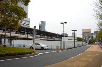 Nagoyacentral160414