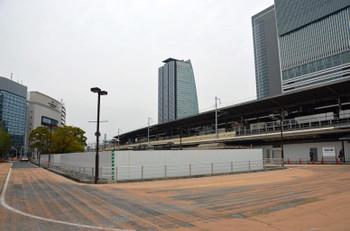 Nagoyacentral160416