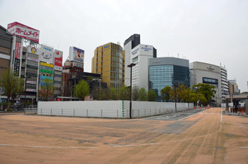 Nagoyacentral160417