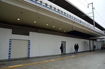 Nagoyacentral160418