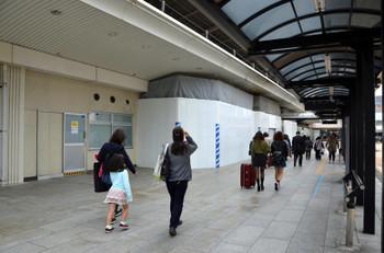 Nagoyacentral160419