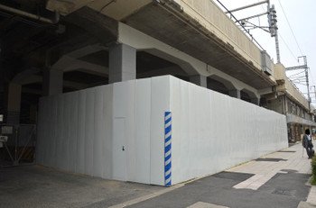 Nagoyacentral160421