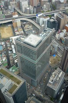 Nagoyatoyota160411