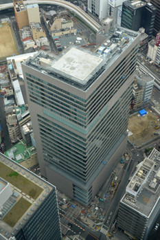 Nagoyatoyota160412