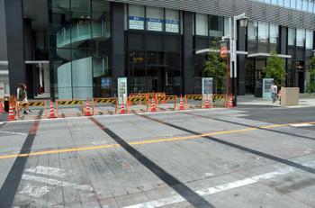 Nagoyatoyota160416