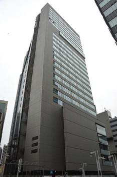 Nagoyatoyota160417