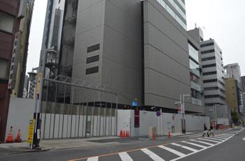 Nagoyatoyota160418