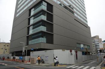 Nagoyatoyota160419