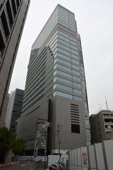 Nagoyatoyota160420