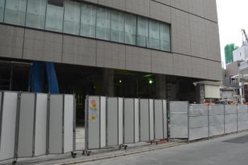 Nagoyatoyota160421