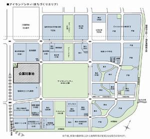 Fukuokaisland16042