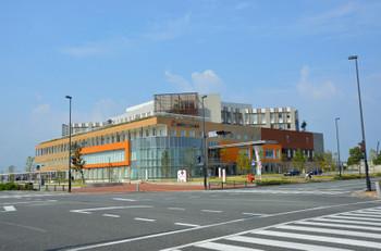 Fukuokaisland16043