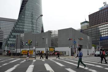 Nagoyameikeki16046