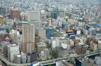 Nagoyanayabashi160411