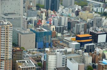 Nagoyanayabashi160412