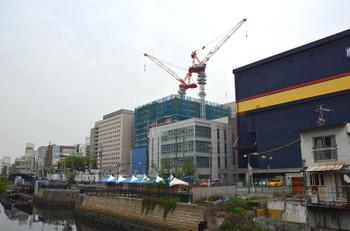 Nagoyanayabashi160419