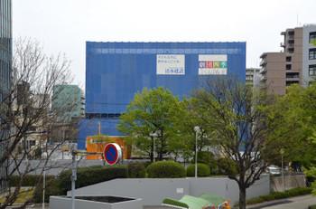 Nagoyashiki16041