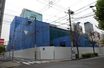 Nagoyashiki16042