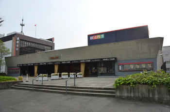 Nagoyashiki16045