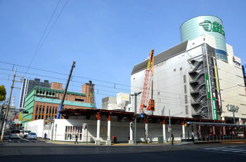 Hiroshimastartram16043