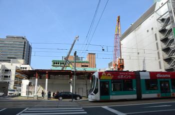 Hiroshimastartram16044