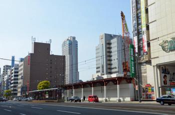 Hiroshimastartram16046