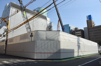 Hiroshimastartram16047