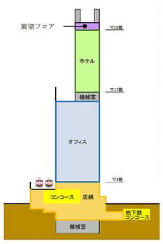 Kobehankyu16043