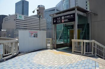 Osakajr16041918