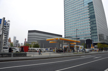 Nagoyaacrosscube16046