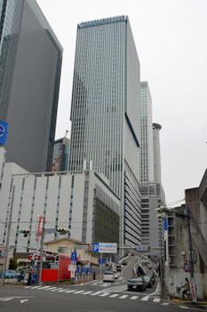 Nagoyajr160422