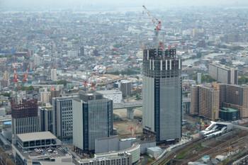 Nagoyasasashima160412