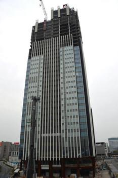 Nagoyasasashima160423