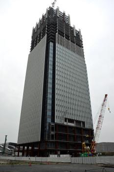 Nagoyasasashima160425