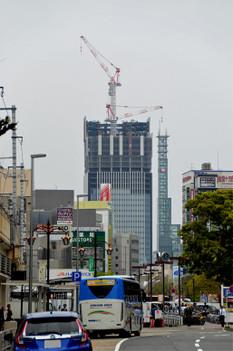 Nagoyasasashima160426