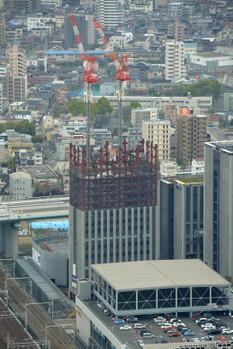 Nagoyaaichiu16041