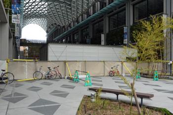 Nagoyaaichiu160410