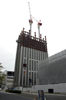 Nagoyaaichiu16044