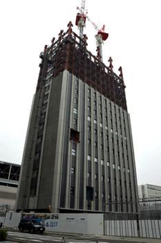 Nagoyaaichiu16045