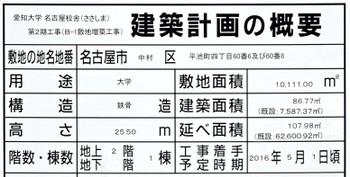 Nagoyaaichiu16049